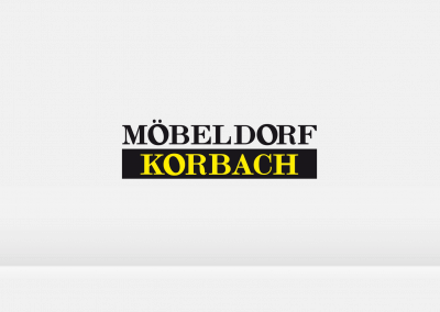 Möbel Korbach