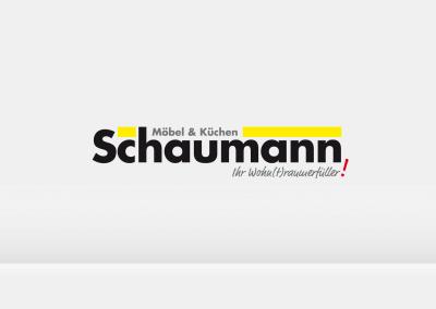 Möbel Schaumann