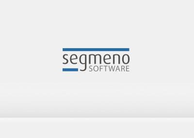 segmeno software