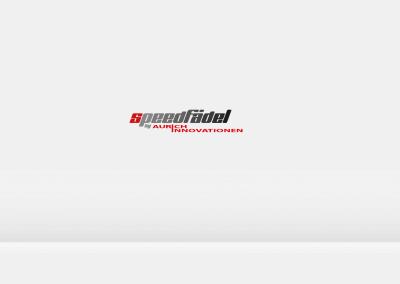 speedfädel