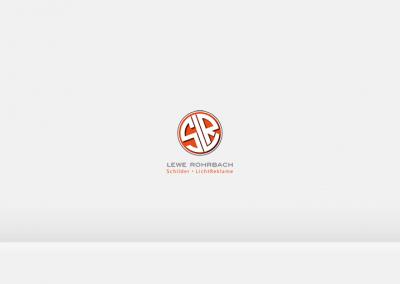 SLR-Agentur