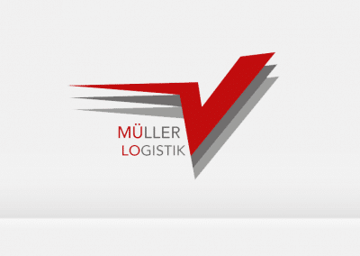 Mueller Logistik