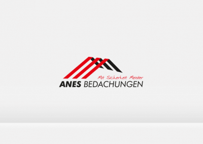 Anes Bedachung