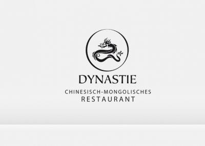 Dynastie Chinarestaurant
