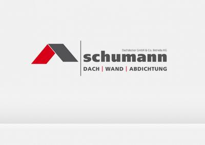 Schumann Dachdecker