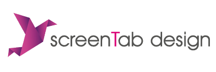 screenTab design | webdesign | professionelle wordpress-webseiten